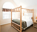 https://reservations.woodloch.com/img/roomtypes/sm_lakeestate3.png
