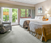 http://reservations.woodloch.com/img/roomtypes/sm_mountainlaurelD2.png