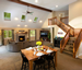 http://reservations.woodloch.com/img/roomtypes/sm_southwoods6BR1.png