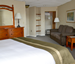 http://reservations.woodloch.com/img/roomtypes/sm_springbrookC1.png