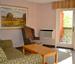 http://reservations.woodloch.com/img/roomtypes/sm_springbrookD1.png