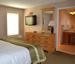 http://reservations.woodloch.com/img/roomtypes/sm_springbrookD3.png