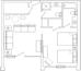 https://reservations.woodloch.com/img/roomtypes/sm_springbrookE4.png