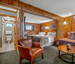 http://reservations.woodloch.com/img/roomtypes/sm_timberline1.png