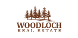 Woodloch Real Estate